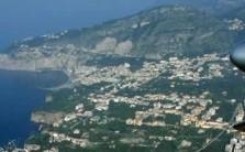 Aereoporto Capodichino di Napoli