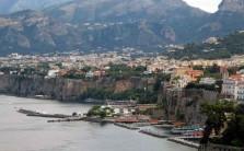 Vacanza a Sorrento