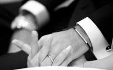 Sposarsi a Sorrento: Gli accessori per gli sposi