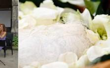 Sposarsi a Sorrento: Musica e decorazioni
