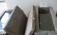 Museo archeologico 2