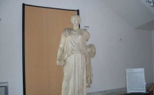 Museo archeologico 3