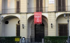 Museo Correale Sorrento