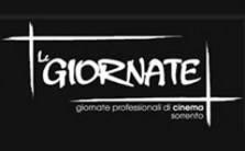 Le giornate professionali di cinema a Sorrento