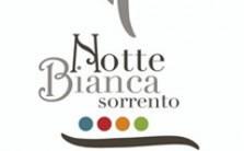 La Notte Bianca a Sorrento