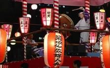 Japan-festival-sorrento-468x272