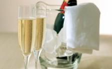 thumb3_champagne_3